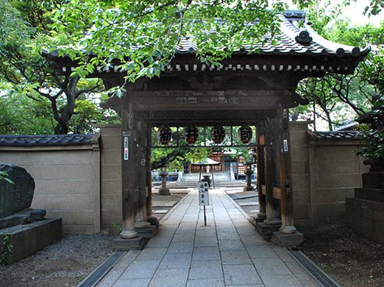 araiyaku05.JPG