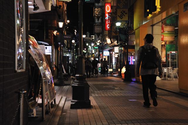 kichijyouji01.jpg