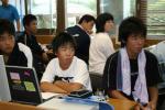 総合学習3