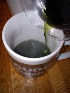 olive.jpeg