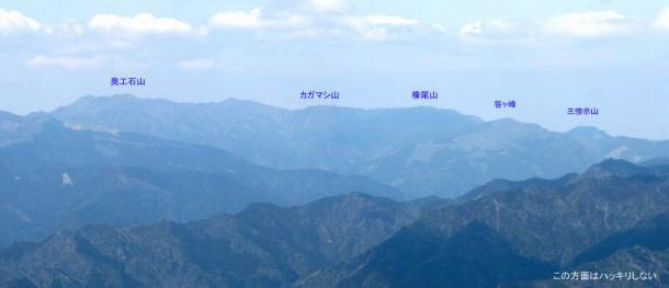 4奥工石山方面のコピー