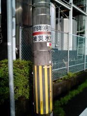 20070715201305.jpg
