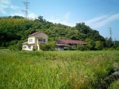 豊島教会1