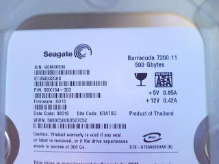 seagate_1.jpg