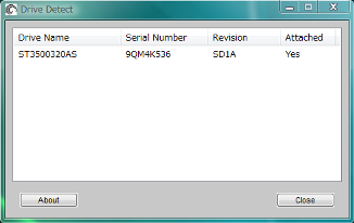 seagate_4.png