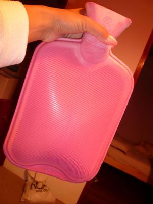 pinkhotwaterbottle.jpg