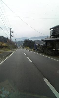 20090122140818