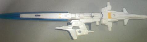 annbaru mk2 武装 (3)