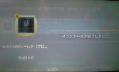 TS3E3499.jpg