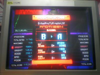 TS3E3705.jpg