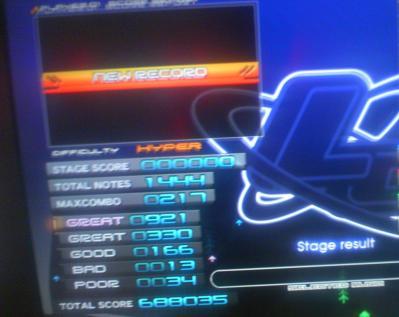 TS3E4080.jpg