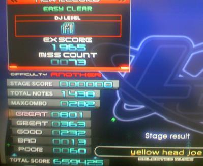 TS3E4081.jpg