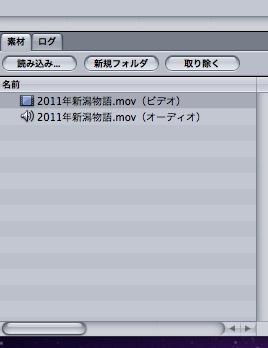 02_20110911152729.jpg
