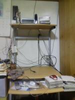 20081214123906.jpg