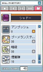 20070415020021.jpg