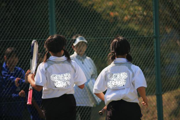 テニス 225