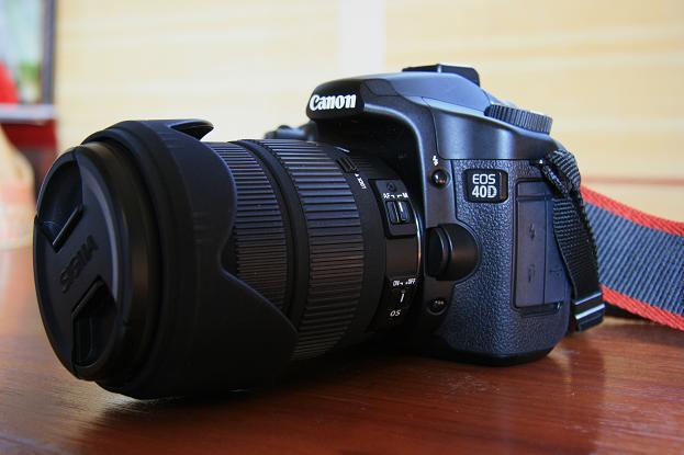 21 1月19日カメラ 003