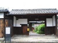 051016ohashi1.jpg