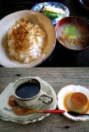 051113tukihihoshihoshi18.jpg