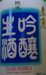 060502harushika11s.jpg