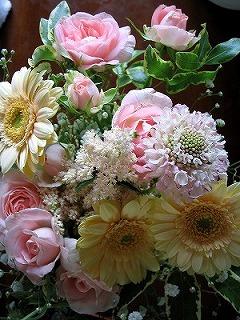 060603flowers-.jpg