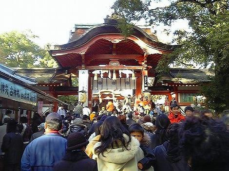 s-050103iwashimizu1.jpg