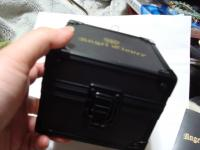 お気に入り時計箱Ⅱ