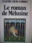 Melusine3