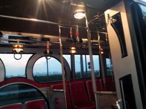 mi bus2