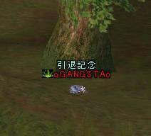 20060713_04.jpg