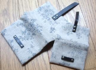8月6日親子カードケース2