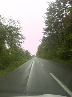 Image0256.jpg