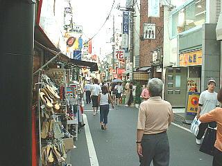 simokitazawa.s4.jpg
