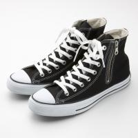 SOPH.10th Anniversary Product CONVERSE ALL STAR R HI