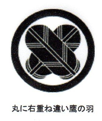 個紋002