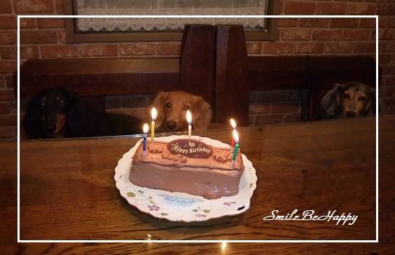 birthday2_20110920224107.jpg