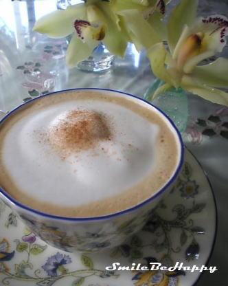 cafe_20090414074340.jpg