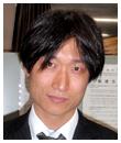 pic_shiraishi.jpg