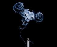 dead_cigaret.jpg