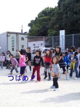 1256375103-DVC00553_ed.jpg
