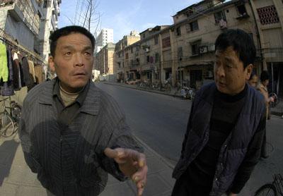 2006.3.18.china.jpg