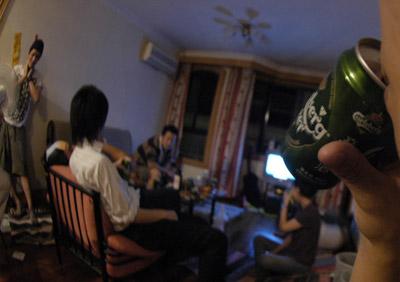 2006101503.jpg