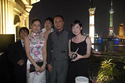 20061020china.jpg
