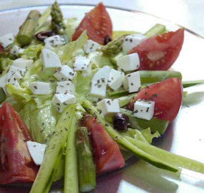 2007.1.1-salada.jpg