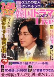 2007.5.17.jpg
