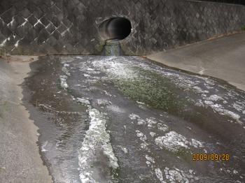 090928+汚染水流入口+005_convert_20090928205502