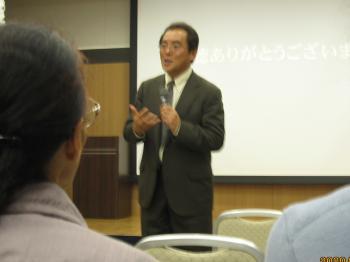 091114+片田俊孝教授+011_convert_20091117012639