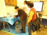 0911 14 水質調査+013_convert_20091117080152