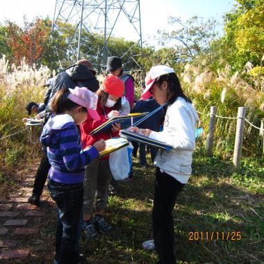 IMG_0563_清明小環境学習convert_20111202011835