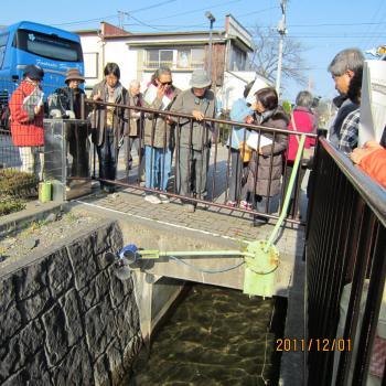 IMG_0677小水力発電_convert_20111207023649